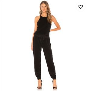 You get fabulous and broke Diego jumpsuit
